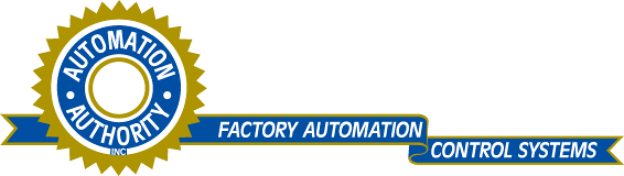Automation Authority Banner